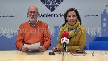 El Ayuntamiento acometerá con fondos propios obras de urgencia en la cubierta del CEIP Andrés de Cervantes