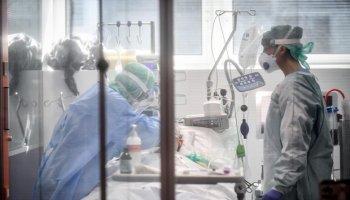 SATSE y la Confederación Estatal de Sindicatos médicos rechazan el anuncio del Gobierno de una posible congelación de los suelos de los empleados públicos