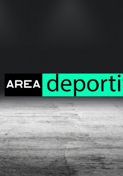 Area Deportiva