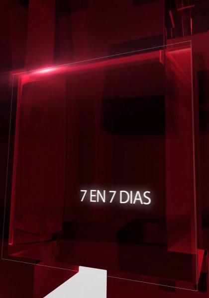 7 en 7 días