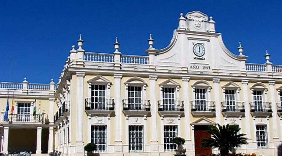 El Ayuntamiento informa sobre las subvenciones de la Junta para la rehabilitación de viviendas