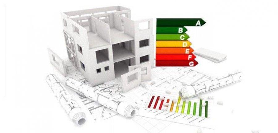La Junta convoca las ayudas para la rehabilitación energética de edificios